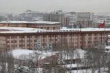 gazi üniversitesi iktisadi ve idari bilimler fakültesi