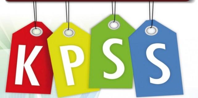 9-KPSS