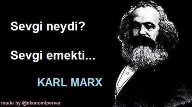 karl marx capsi