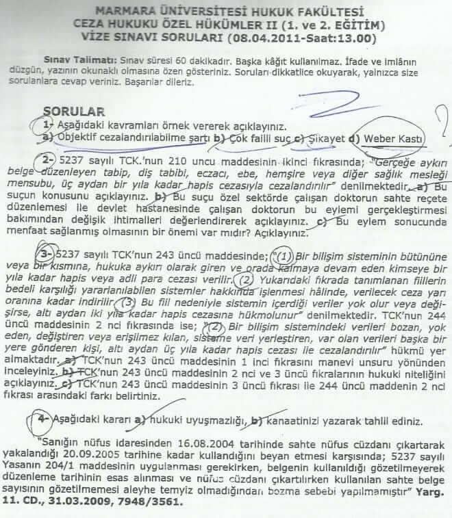 marmara-ceza-hukuku-2-vize