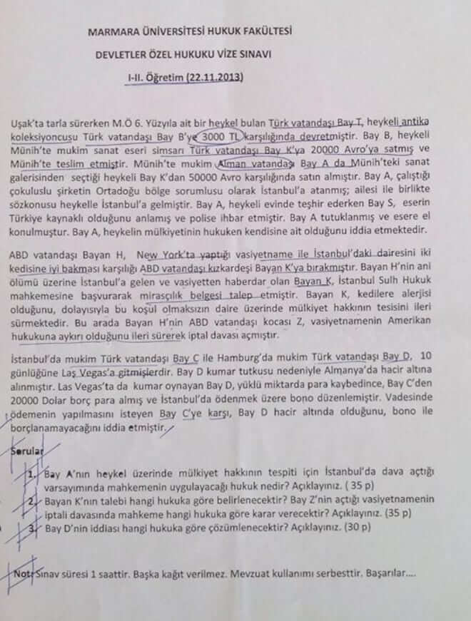 marmara-devletler-ozel-hukuku-vize