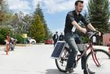 selcuk-universitesi-bisiklet