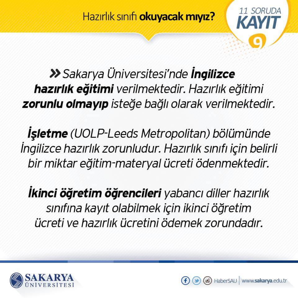 universiteye-katiylar-9