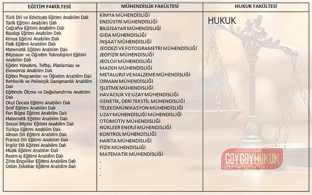 Ekran Resmi 2015-08-02 09.07.03