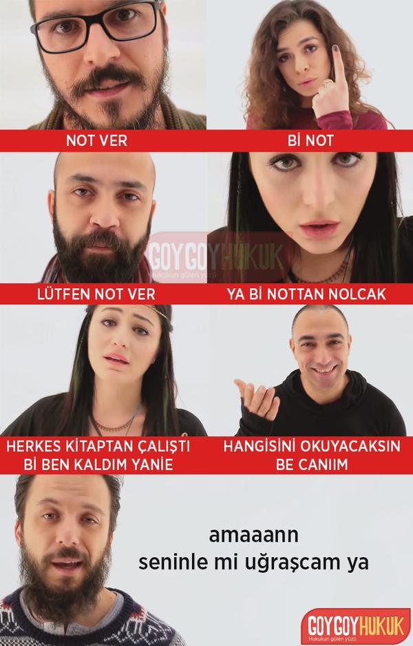 hukuk-caps-bir-not-ver