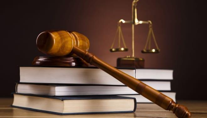 hukuk-resimleri-2
