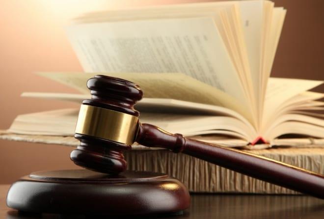 hukuk-resimleri-5