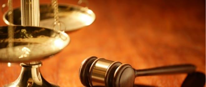 hukuk-resimleri-6