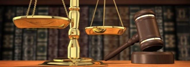 hukuk-resimleri-7