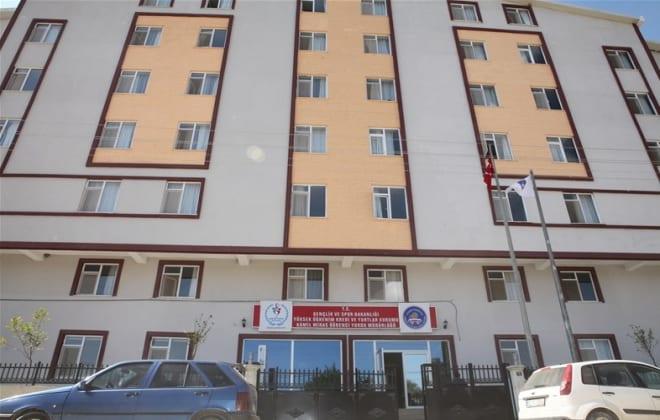 kamil-miras-yurdu-1