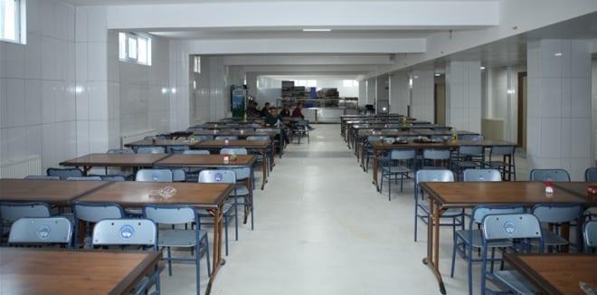 kamil-miras-yurdu-3