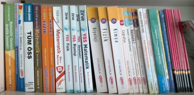 ygs-lys-kitaplari