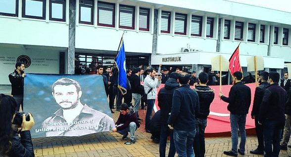 marmara-universitesi-firat