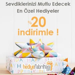 hediyefabrikasi.com