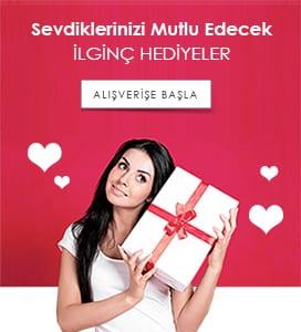 hediyesepeti.com