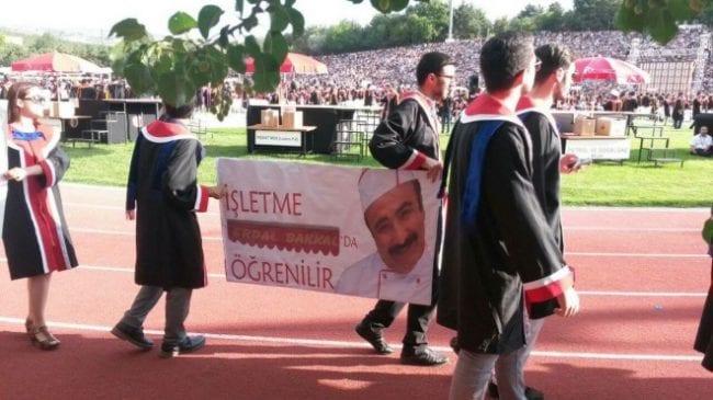 odtu-mezuniyet-toreni-pankart-1