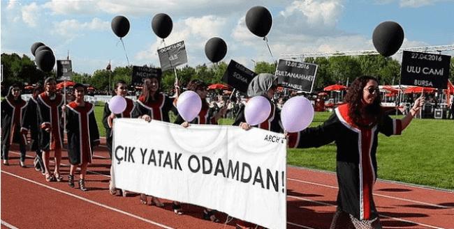 odtu-mezuniyet-toreni-pankart-13