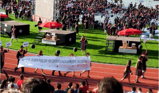 odtu-mezuniyet-toreni-pankart-14
