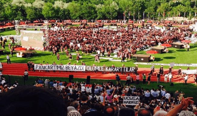 odtu-mezuniyet-toreni-pankart-15