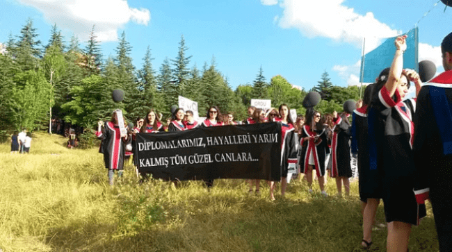 odtu-mezuniyet-toreni-pankart-18