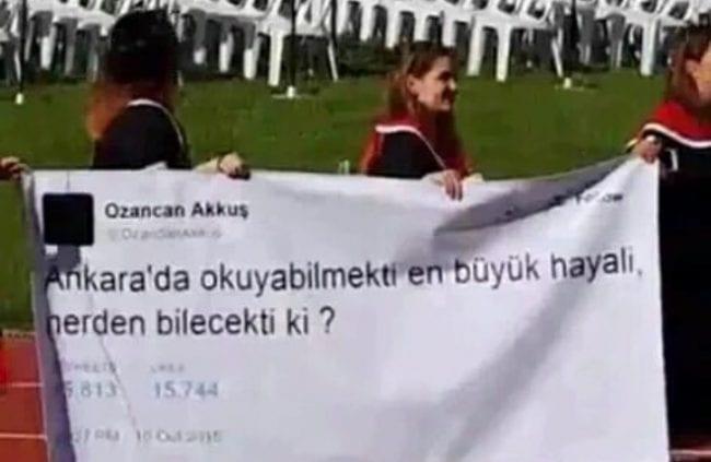odtu-mezuniyet-toreni-pankart-6