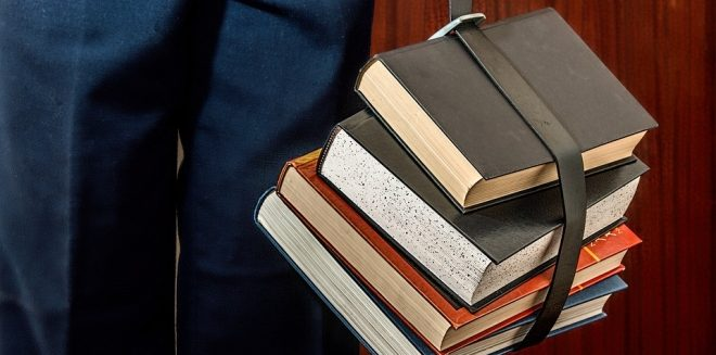 ders-kitaplari