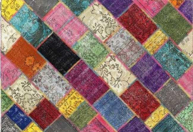 patchwork-hali
