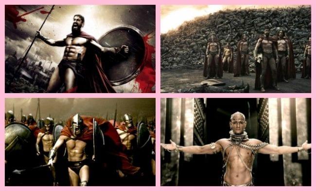 300-spartali-savas-filmi