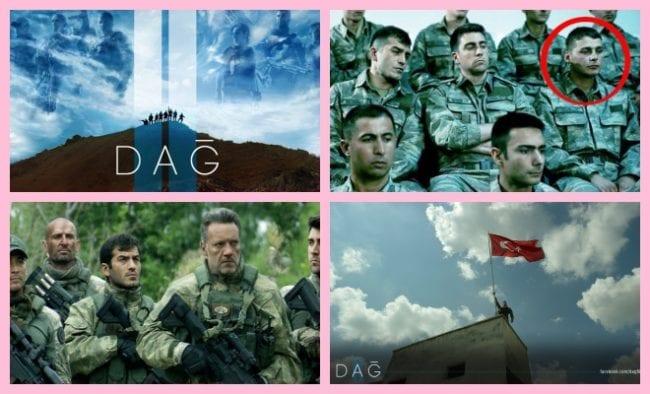 dag-2-savas-filmi