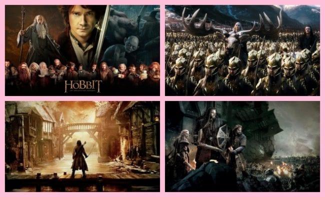hobbit-savas-filmi