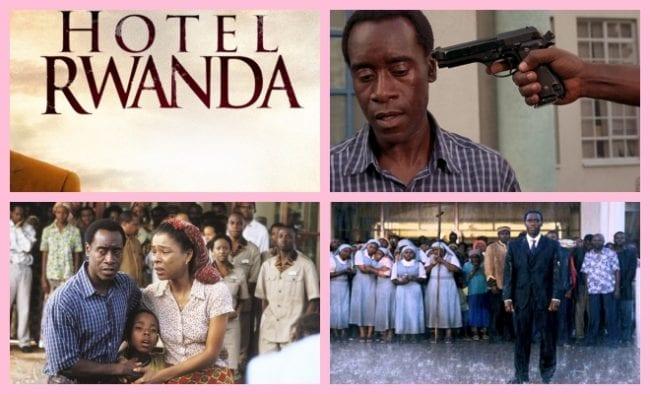 hotel-rwanda-savas-filmi