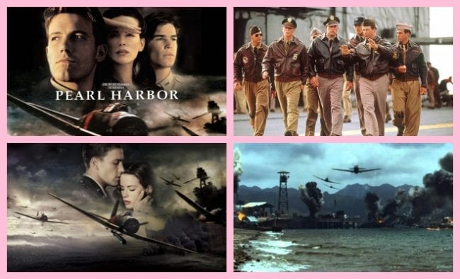 pearl-harbour-savas-filmi