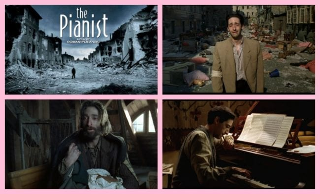 piyanist-savas-filmi