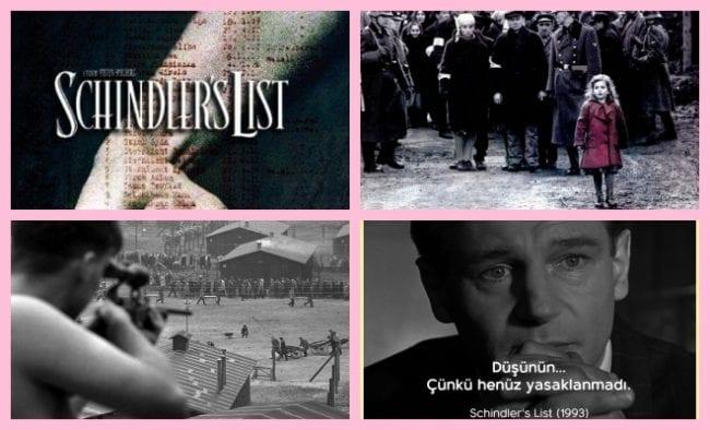 schindlerin-listesi-savas-filmi
