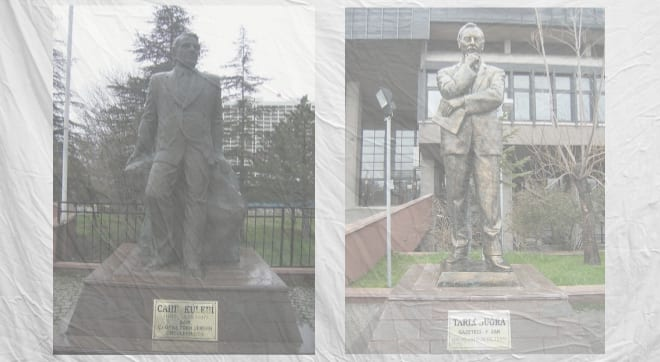 milli-kutuphane-heykel