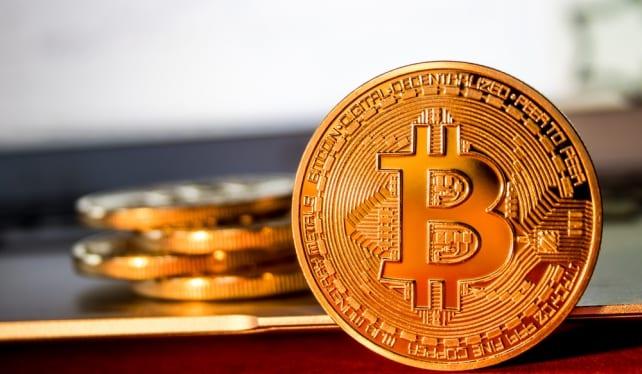 bitcoin trükk
