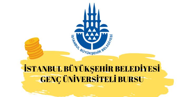 istanbul büyükşehir genç üniversiteli ile ilgili görsel sonucu