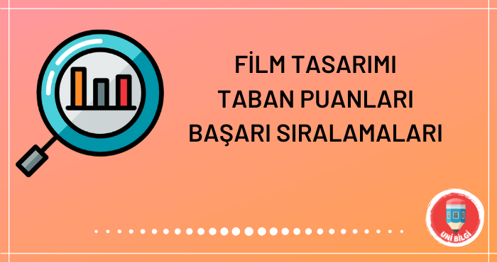Film Tasarımı Taban Puanları